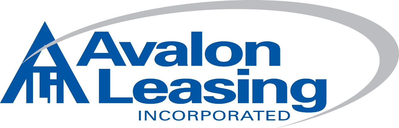 Avalon Leasing